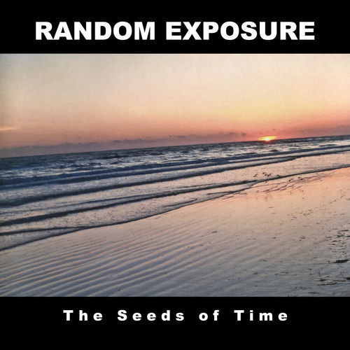 Album cover for Random Exposure by The Seeds of Time